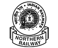 North Railway Delhi